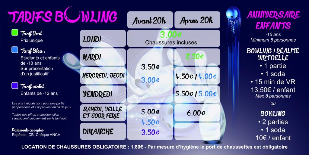 imp panneau tarifs 1990x990