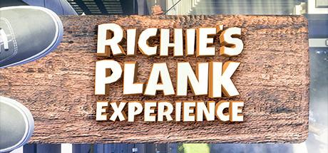 richies plank